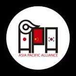 Bienvenido a Asia Pacific Alliance. Escuela de lenguas asiáticas.